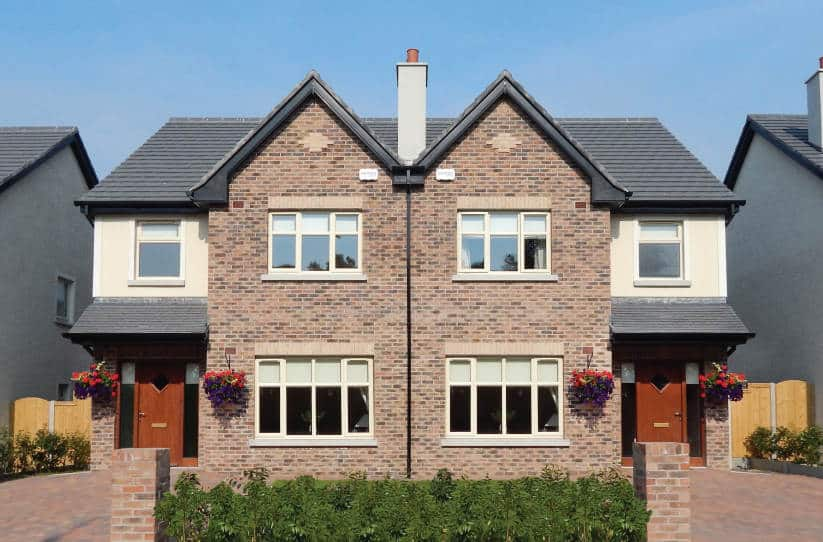 Drogheda New Houses Knightswood | New Developments Drogheda