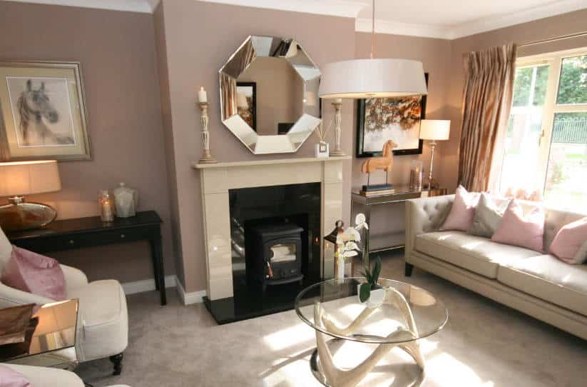 Louth Property Developer Louth Property