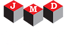 J Murphy Developments | Drogheda Property Developer Louth