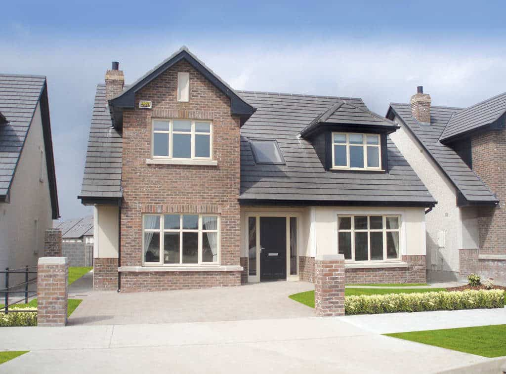 Drogheda Property Developers