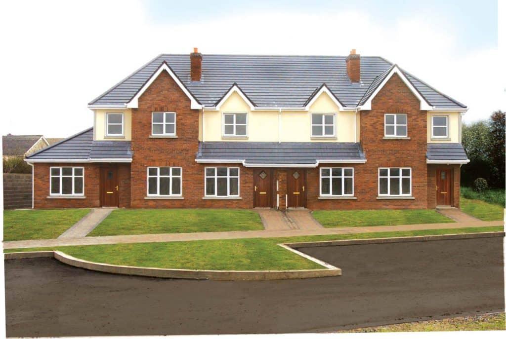 Drogheda Property Developer