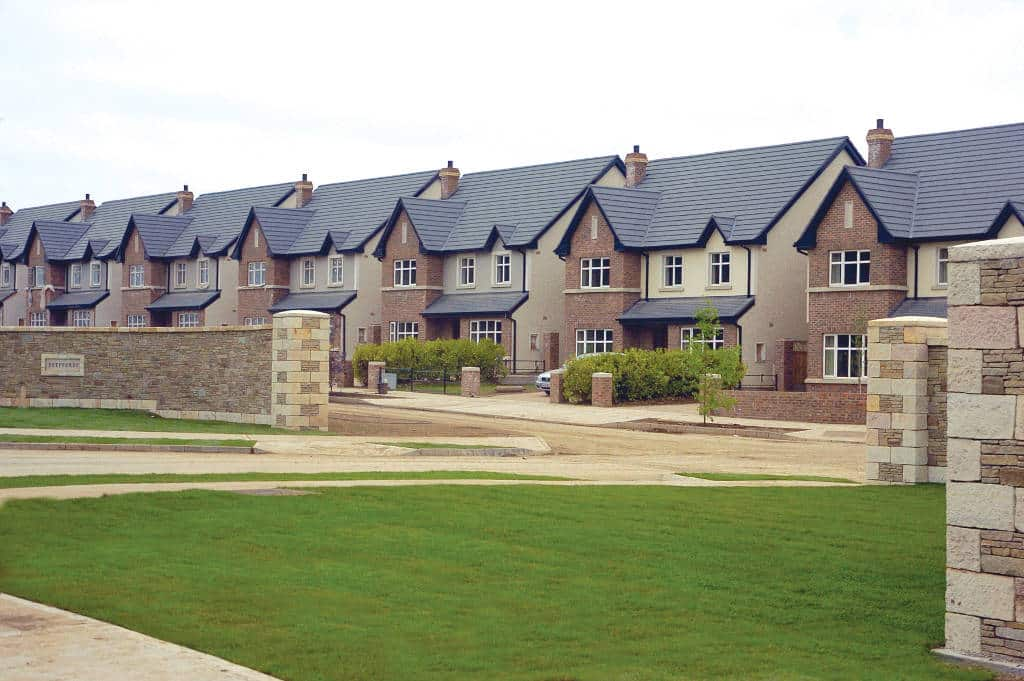 Drogheda Property Developers