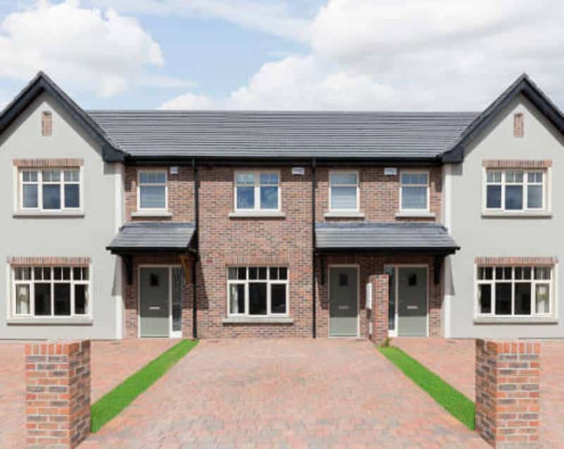 Drogheda New Houses Drogheda