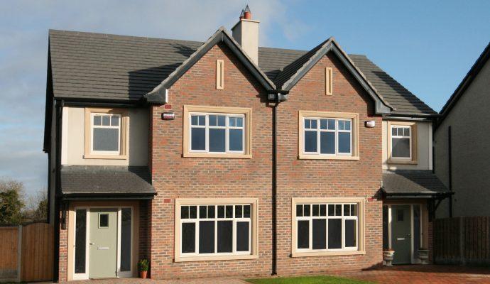 Kestrel-Manor-3-Bed-Semi-House